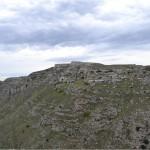 grotte matera