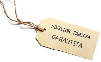 tariffagarantita