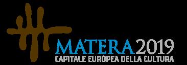 Matera capitale Europea Cultura 2019